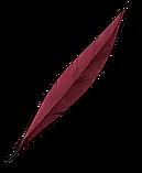 arrowhead_arrow.png