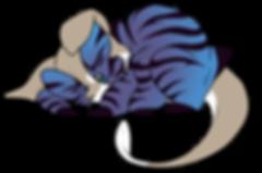 moody_tiger.png