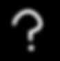 NPC_mystery_circle.png
