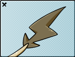 zigzag_tail_tip.png