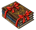 heartkindle_books.png