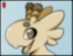 fuzzy_antennae.png