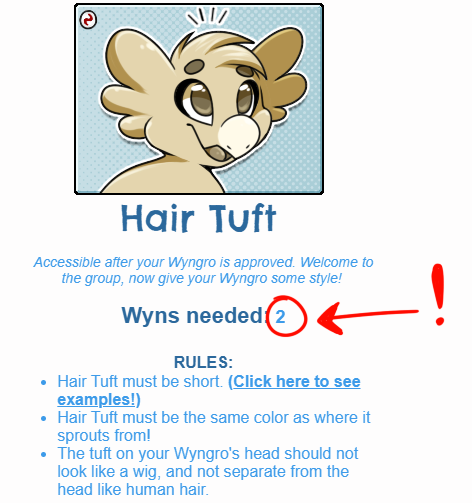 wyn_guide_2.png