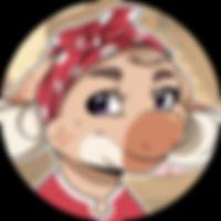 NPC_circle_alma_1.png