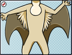 Quill_Webbing_feathers.png