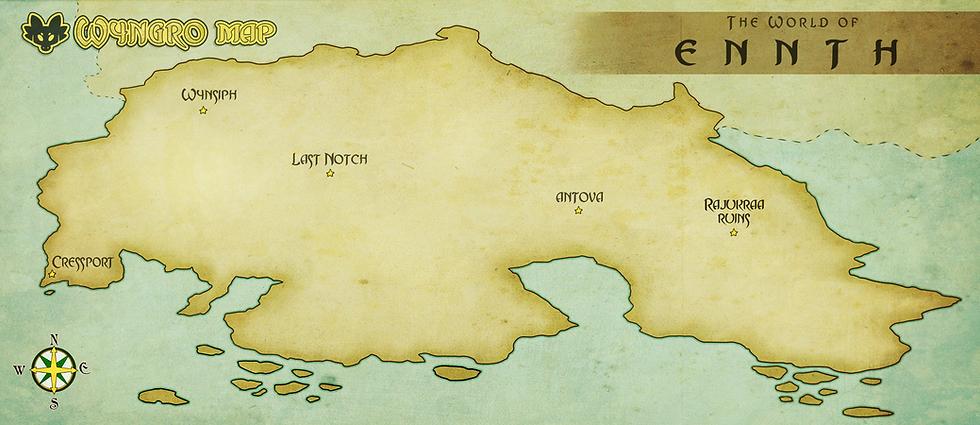 World_map_antova_region_1.png