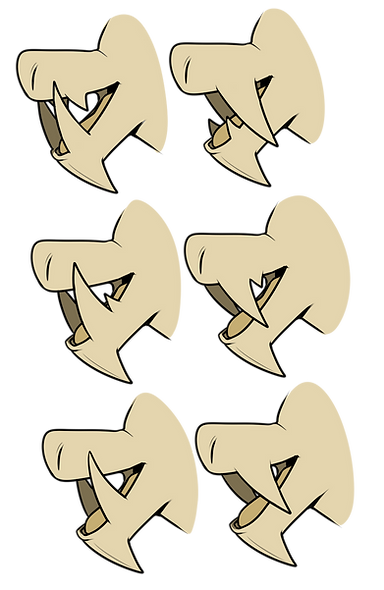 gorge_mouths.png