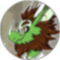 NPC_circle_dr_F_1.png
