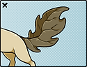 leaf_tail_X.png