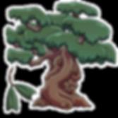 karmik tree.png