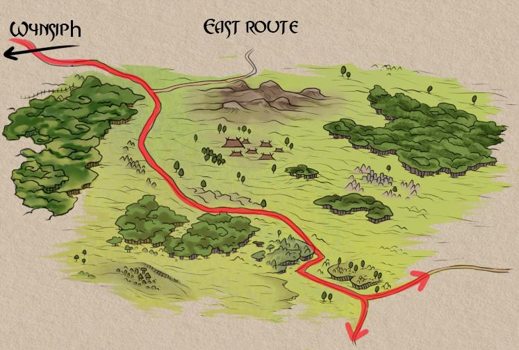 mini_map_east.png