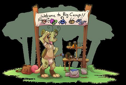 bug_camp_banner_by_wyngrew-dbi29gx.png