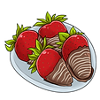 wyngrovday_chocolatecoveredstrawberries.png