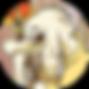 NPC_circle_grawfalla.png