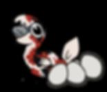 secret_pets_by_kimablack_more12.PNG