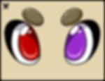 eyes_heterochromia_2.png