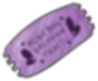 ticket_runeboo_breeding.png