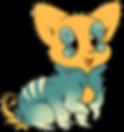 babyboo_litter8_3.png