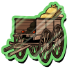 wagon_travel.png
