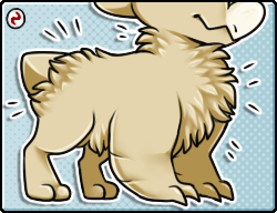 body_fluff_2.png