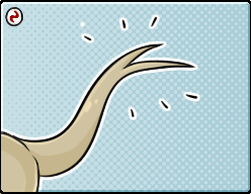 forked tail tip.png