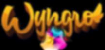 Wyngro_LOGO_4.png