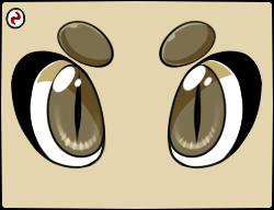 eyes_slit_pupils.png