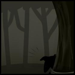 noc_sad_silhouette.png