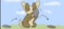 runeboo_runes.png