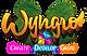 Wyngro_LOGO_2.png