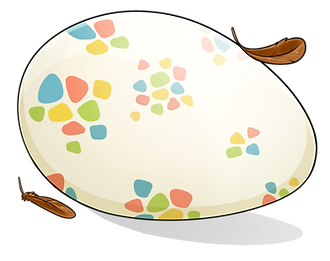 egg_quill_giacomo.png