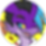 NPC_circle_knavish.png