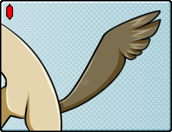 Scruff_Tail.png