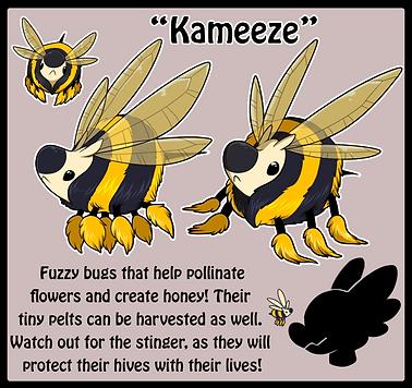 buggy_kameeze_template.png