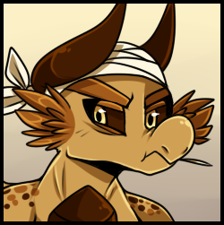 chester_pout_WEB.png