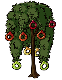 floaty fruit tree.png