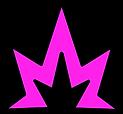magic_symbols_ELECTRIC.png