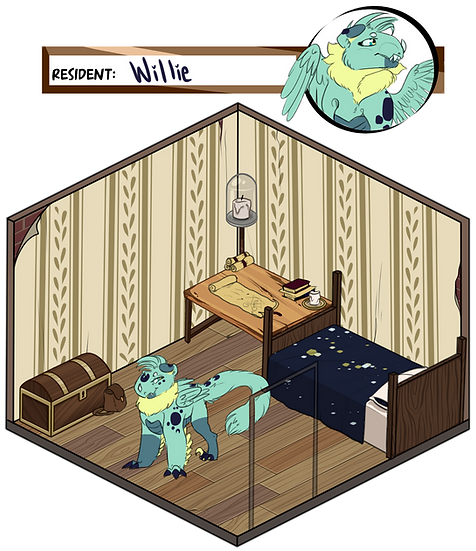 Room_Example_Willie.png