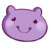 beeb_purple.png