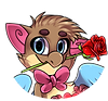 hermes_update_v2_heartkindle_icon.png