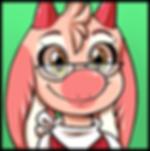 alice_default.png