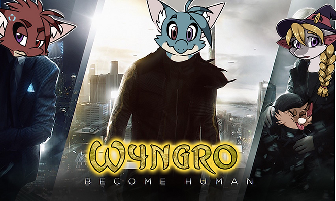 wyngro_become_human.png