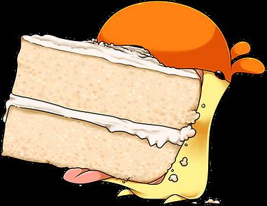 tot_cake.png