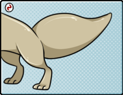 chubby_tail_2.0.png