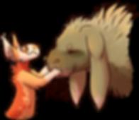 rattle_doodles_3_by_red_anteater-dbaf2l3