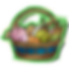 Fruit_Basket_Coloured_1_sticker.png