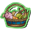 Fruit_Basket_Coloured_1_sticker.png