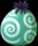 swirl_fruit.png