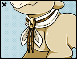wyngling_ranch_accessory.png
