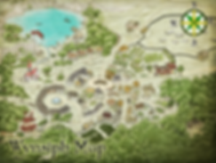 wynsiph_map_3.0.png
